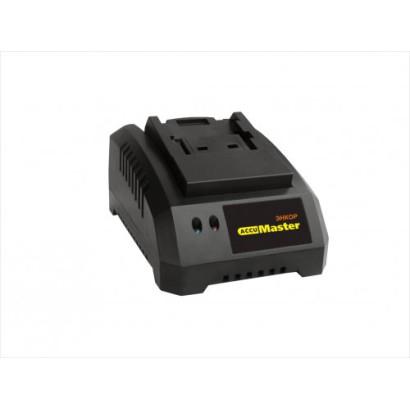 Устройство зарядное 18V Li AccuMaster АК1830Li коробка