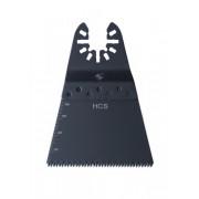 Насадка пильн крупн/зуб 65мм HCS ЭНКОР для многфункц. инструмента МФЭ