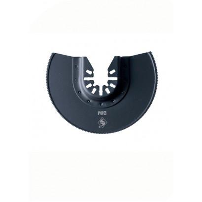 Насадка пильн сегментная 88мм BIM ЭНКОР для многфункц. инструмента МФЭ