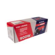 УШМ 125/ 900Вт VMX ЭНКОР VAG-125/900 коробка