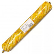 Герметик полиуретановый 600мл Precast C41 ЮП600 белый Sikaflex