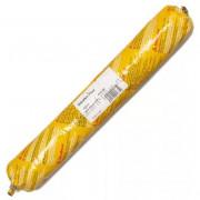 Герметик полиуретановый 600мл Precast C41 ЮП600 серый Sikaflex