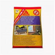 Фибра полипропиленовая для армирования бетона и растворов 150гр PPM-12 SikaFiber (EUR1)