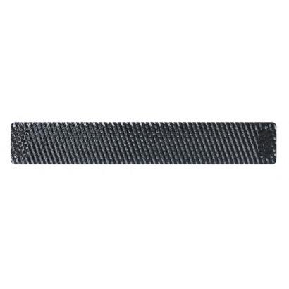 Нож для рубанка обдирочного  250 мм 51667 ЭНКОР