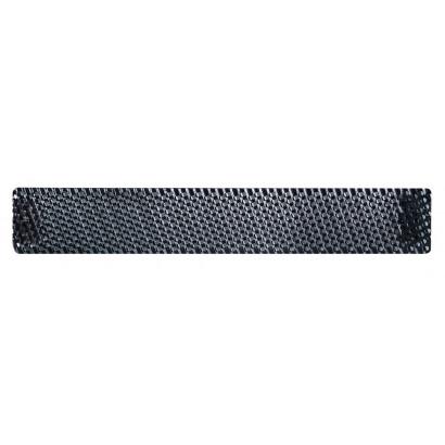 Нож для рубанка обдирочного  250 мм 51669 ЭНКОР