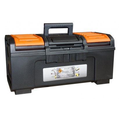 Ящик для инструмента пластик 19