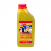 Добавка комплексная 3 в 1 1л Antifreze N9 Sika Под заказ