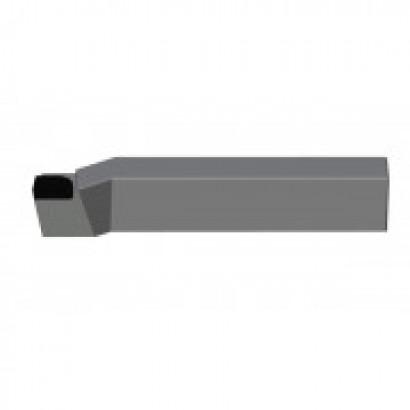 Резец токарный проходной упорный 20х12 Т5К10 Канашский ИЗ