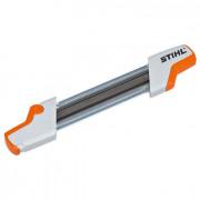 Заточное устройство для цепей ручное ф 4,8мм 325