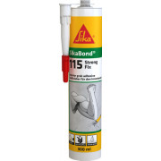 Жид. гвозди 410гр Bond-115 StrongFix C118 КРТ410ГР Sika