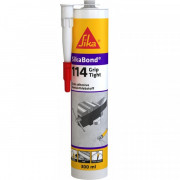 Жид. гвозди 290мл Bond-114 GripTight C118 КРТ360ГР Sika (EUR1)