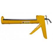 Пистолет для герметика 320мл. полузакрытый ЭНКОР