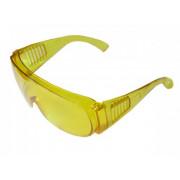 Очки защитные желтые ЭНКОР
