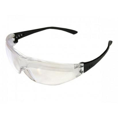 Очки защитные прозрачные ЭНКОР