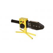 Сварочный аппарат для полипропиленовых труб  800Вт ЭНКОР АСП-800 кейс аналог 56950