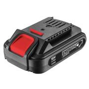 Аккумулятор 18V Li/1*2,0 GRAPHITE Energy+  блистер