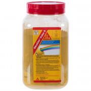 Краситель для бетонов и растворов  500гр Color-1 желтый SikaCem под заказ