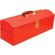 Ящик для инструмента металл 480х150х160 ЭНКОР ТВ101***