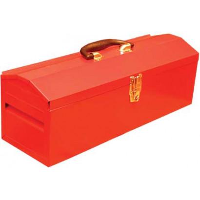 Ящик для инструмента металл 480х150х160 ЭНКОР ТВ101