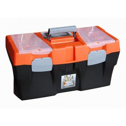 Ящик для инструмента пластик 20