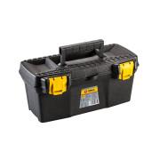 Ящик для инструмента пластик 15