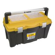 Ящик для инструмента пластик 22