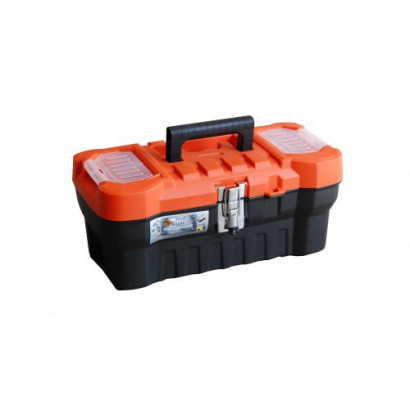 Ящик для инструмента пластик 16