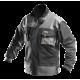 Блуза рабочая HD series, pазмер 54/LD Neo  (м)