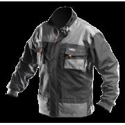 Блуза рабочая HD series, pазмер 50/M Neo