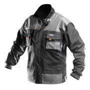 Блуза рабочая HD series, pазмер 48/S Neo  (м)