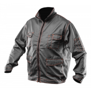 Блуза рабочая Basis series, размер 54/LD Neo