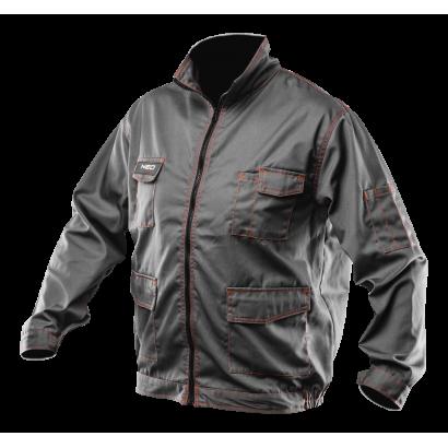 Блуза рабочая Basic series, размер 54/LD Neo  (м)