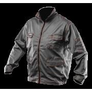 Блуза рабочая Basis series, размер 52/L Neo