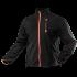 Блуза рабочая флисовая Outdoor series черная, pазмер 48/S Neo, рис.2