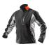 Куртка рабочая водо(5000мм) и ветронепроницаемая Softshell Outdoor series, pазмер 48/S Neo (м), рис.2