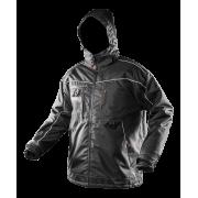 Куртка рабочая утепленная Oxford Warm series, pазмер 52/L Neo