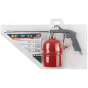 Пневматический пистолет моечный FIT коробка