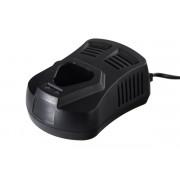 Устройство зарядное 12V Li Hammer Flex ZU120LE
