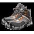 Ботинки рабочие S3 SRC, замша композитный носок pазмер 41 Neo, рис.1