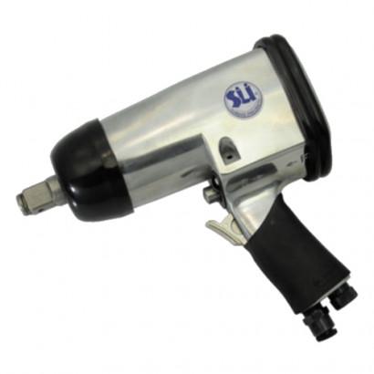 Пневматический гайковёрт SUMAKE ST 5561 39960 коробка