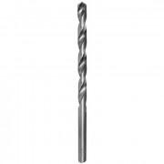 Сверло по металлу удлиненное  4.5х 126/82 Р6М5 ц/хв  1шт. ТИЗ