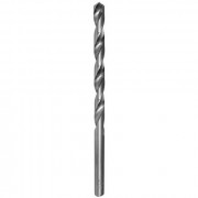 Сверло по металлу удлиненное 12.0х 205/134 Р6М5 ц/хв  1шт. ТИЗ