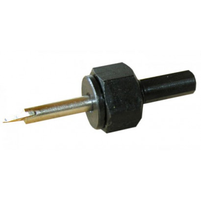 Адаптер со сверлом ЭНКОР для коронок алмазных ф 20-25 мм