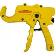 Ножницы для металлопластиковых труб ф35 ЭНКОР