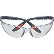 Очки защитные с регул. длин. и накл. дужек NEO