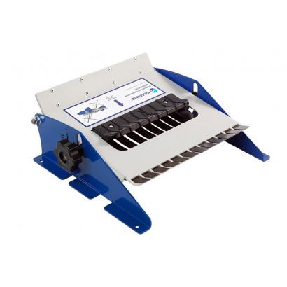 Прижимное устройство БЕЛМАШ УП-2000 под заказ