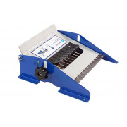 Прижимное устройство БЕЛМАШ УП-04 (СДМП-2200)