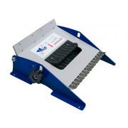 Прижимное устройство БЕЛМАШ UP-07 под заказ