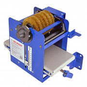 Устройство для браширования БЕЛМАШ WB-150