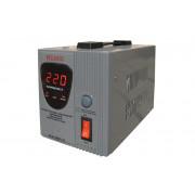 Стабилизатор напряжения  1,0кВт РЕСАНТА ACH-1 000/1-Ц коробка